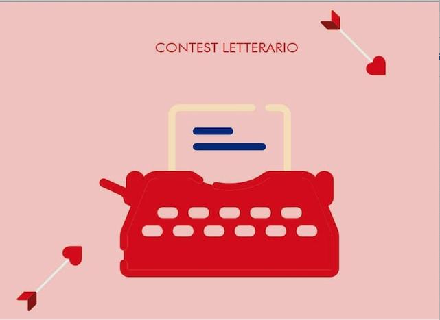 EdiLab Contest letterario di San Valentino libri casa editrice digitale books