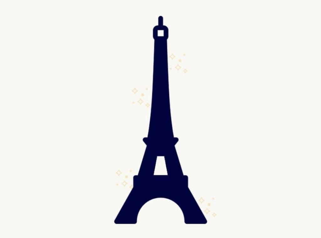 Tour letterario EdiLab Parigi libri casa editrice digitale books viaggio letterario