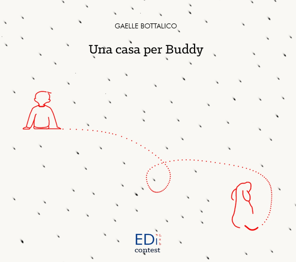 racconto natale edilab edizioni casa editrice digitale contest natalizio edichristmas libri ebook